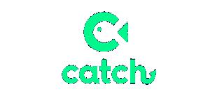 Catch Recruitment